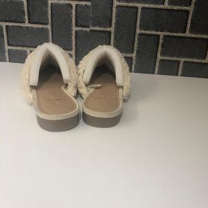UNIVERSAL THREAD Shoes - UNIVERSAL THREAD SHOES BRALYN SZ 10 NWOT